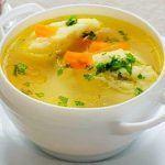 Soup Recipes, Vegetarian Recipes, Cooking Recipes, Healthy Recipes, Good Food, Yummy Food, Romanian Food, Nutrition And Dietetics, Pressure Cooker Recipes