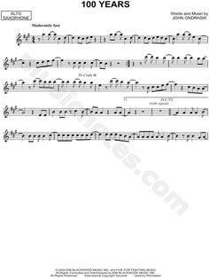 Mob Ties Instrumental MP3 Download » LiveBandTube
