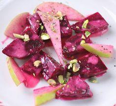 Beets! i-love-salads