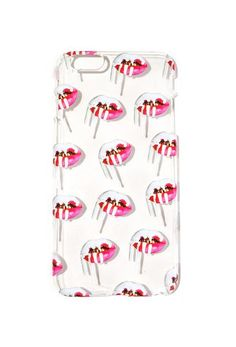 The Official Kylie Jenner Shop Iphone 5s Phone Cases, Pink Iphone, Cool Phone Cases, Iphone Case Covers, Ipod, Cosmetic Shop, Airpod Case, Iphone Accessories, Apple Products