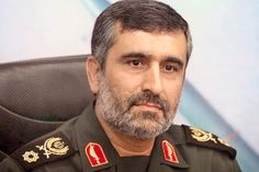 Iran has built its third underground ballistic missile production factory and will keep developing its missile program, the semi-official Fars news agency reported on Friday.