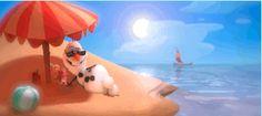 10 Home Remedies for Sunburn ! http://www.glossypolish.com/10-home-remedies-for-sunburn/ #homeremedies for #sunburn !! #tan #beach #summer #sun