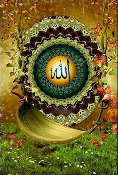 Appeal meaning, appeal to ignorance, appeal to Allah and messenger of allah and quranmualim. Allah Wallpaper, Stone Wallpaper, Wallpaper Space, Islamic Wallpaper, Islamic Images, Islamic Pictures, Baye Fall, Coran Islam, Love Balloon