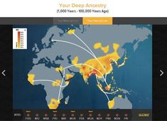 Haplogroup O2a1