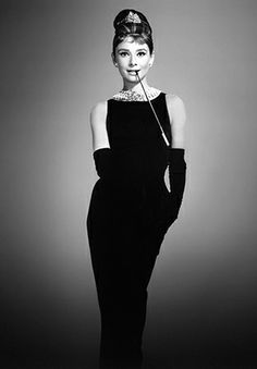 grace kelly quotes | Audrey Hepburn Grace Kelly quotes biography filmography