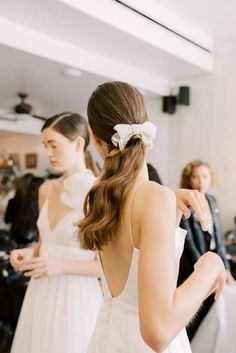 95 Best Wedding Hair Images In 2020