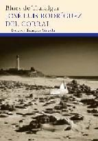 BLUES DE TRAFALGAR (PREMIO NOVELA CAFE GIJON 2011)   http://www.casadellibro.com/libro-blues-de-trafalgar-premio-novela-cafe-gijon-2011/9788498416497/1952737