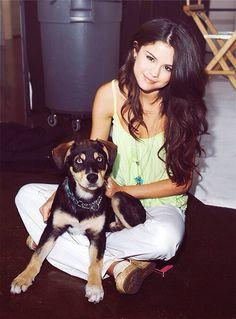 Selena Gomez Cumonprintedpics
