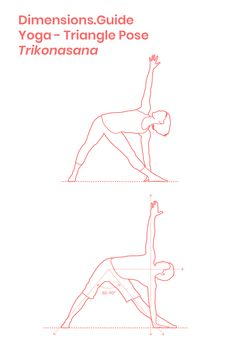 mountain pose tadasana is the foundational pose for all
