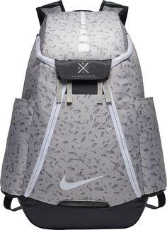 Nike Hoops Elite Max Air Basketball Backpack Nike Bags 3444033685ed0