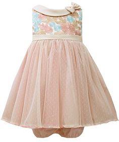 c35c65d77ade 15 Best Bonnie Jean Special Occasion Dress images