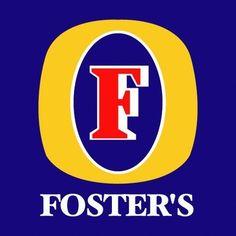 "Foster's Beer Drink Bumper Sticker 4"" x 4"" valstick https://www.amazon.com/dp/B00GAUE4X8/ref=cm_sw_r_pi_dp_x_usf0ybWSAS04K"