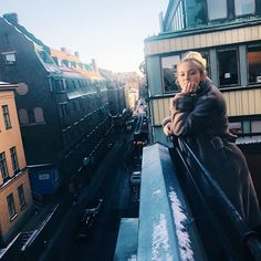 2.5m Followers, 700 Following, 3,339 Posts - See Instagram photos and videos from Zara Larsson (@zaralarsson)