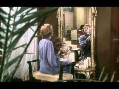 Фрагменты из эротических фильмов на ютубе фото 601-495
