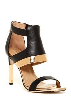 BCBGMAXAZRIA | Jetts Dress Sandal | Nordstrom Rack