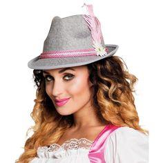 Oktoberfest Hat Pink #BavarianBeerFestival #Hat #Adult #Oktoberfest #Women  #fancydresscostume #fancydressup #CostumeIdeas #Costumes #fancydressfun 🔎search on https://carnivalstore.de🔎✈️ free shipping on all orders over €75 ✈️