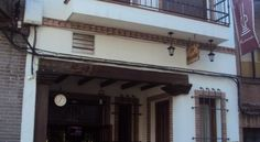 La Posada de Bayuela - #Guesthouses - CHF 30 - #Hotels #Spanien #CastilloDeBayuela http://www.justigo.li/hotels/spain/castillo-de-bayuela/la-posada-de-bayela_29317.html
