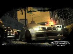 27 Race Games That I Like To Play Ideas Racing Games Racing Games