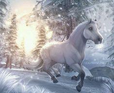 Cute Horses, Pretty Horses, Beautiful Horses, Animals Beautiful, Cute Animals, Star Stable Horses, Horse Star, Horse Drawings, Cute Animal Drawings