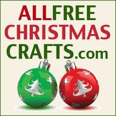 Enter to #win a copy of Mini Christmas Crochet: Twenty to Make from @FreeXmasCrafts & @Searchpress!