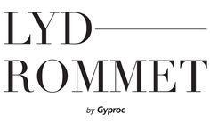 Gyproc campaign logo | Breakfast