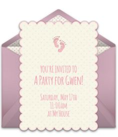 Free baby carriage invitations baby carriage filmwisefo