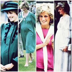A page dedicated to the timeless and divine Diana, Princess of Wales, and her children William and Henry and their partners. Description…