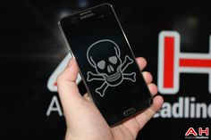 Trend Micro: Cases Of Android Malware Doubled In 2015  via Android Headlines