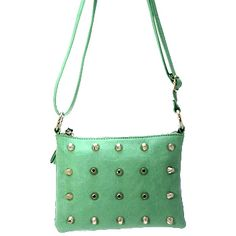 8426783eae 11 Best Colour Trend 2013 - Emerald Green images