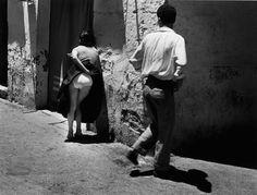 Realismo fotográfico - Christer Stromholm