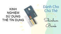 """Thẻ tín dụng HiPoint là gì ? Là tên gọi riêng từ thẻ tín dụng Shinhan Bank với ý nghĩa gồm có """"Hi - Lời chào - Vươn cao"""" và """"Point - Ưu đãi tích điểm tiêu dùng"""" https://vaytinchapanz.info/the-tin-dung-hipoint-shinhan-bank/"""