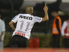 Sport Club Corinthians Paulista - Emerson Sheik