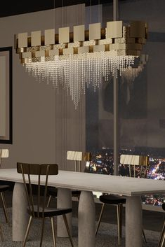 The Large Oval Italian Designer Gold Plated Crystal Chandelier, classic inspiration meets contemporary luxury. The ultimate statement of superior design meets modern living, ambient lighting at its best. Ideal for lovers of lighting…