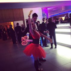 Step into our Winter Wonderland. Act Thinkerlive very own Nutcracker at PPA Connect Awards 2015 Winter Wonderland, Connect, Acting, Awards, Ballet Skirt, Entertainment, Luxury, Instagram Posts, Christmas