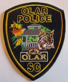 25 South Carolina Police Cars Ideas Police Cars South Carolina Police Police