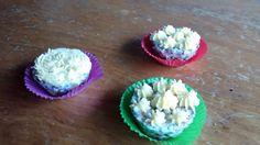 vogeltaart muffins