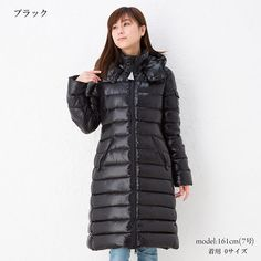 モンクレール スーパーコピー ダウンジャケット MONCLER MOKA MOKA 49817 05 68950ブラック