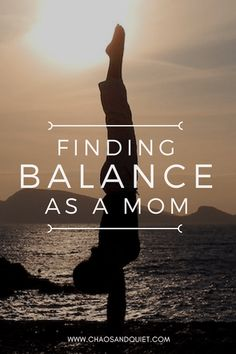 """A refreshingly honest look at one Mom's struggle to find the balance between work and family, between her identity as """"Mom"""" and her identity as an individual.  #workingmom #worklifebalance #balance"""