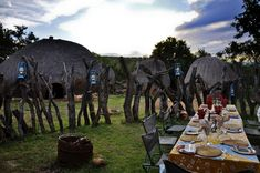 Find a huge variety of accommodation specials in South Africa. Kwazulu Natal, Ice Climbing, Cultural Diversity, Rafting, South Africa, Dreaming Of You, Coast, The Incredibles, Adventure