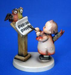 GOEBEL/HUMMEL figurine | eBay