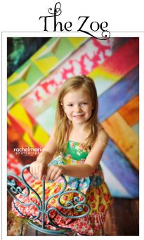 NEW the zoe background on Sale 6/14 to 6/21 20% off!  Sale starts at 8am on 6/14~ #intuitionbackgrounds, #photoprops