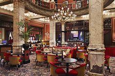 Hotel-Des-Indes-Den-Haag--restaurant