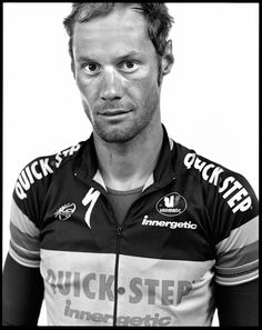 Tommeke. Win another Paris-Roubaix in 2011? I hope