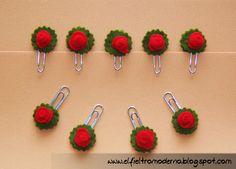 Manualitats per Sant Jordi (con imágenes) Art For Kids, Crafts For Kids, Arts And Crafts, Diy Crafts, Ideas Para Fiestas, Saint George, Felt Flowers, Bookmarks, Scrapbook