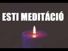 Reiki, Tea Lights, Candles, Yoga, Youtube, Yoga Tips, Candle, Yoga Sayings, Youtube Movies
