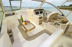 105 Best Grady-White Boats images in 2019 | Boat, Airplane