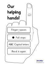 hand essay