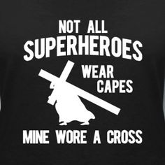 Found on Google from spreadshirt.co.uk