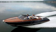 Wooden Boat Plans Plywood-Boat Building Plans Stitch And Glue Wooden Boats For Sale, Wooden Boat Kits, Wooden Boat Building, Boat Building Plans, Wood Boats, Riva Boat, Power Boats For Sale, Classic Wooden Boats, Build Your Own Boat