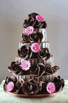 Tortacsodák - gyönyörű torta,Tortacsodák - gyönyörű torta Mikulásvirág díszítéssel,Tortacsodák - gyönyörű emeletes torta,Tortacsodák - gyönyörű torta kis Mikulásokkal,Tortacsodák - gyönyörű torta,Tortacsodák -hóember torta,Tortacsodák - gyönyörű torta gyerekeknek,Tortacsodák - gyönyörű torta,Tortacsodák - gyönyörűséges torta,Tortacsodák - gyönyörű torta, - jpiros Blogja - Állatok,Angyalok, tündérek,Animációk, gifek,Anyák napjára képek,Donald Zolán…